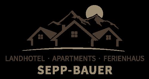 Sepp-Bauer-Goeriach-Lungau-Logo_braun_2-Farben_500px