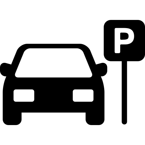 parked-car